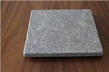 Tumbled Morocco Grey Limestone Tiles, Morocco Azul Valverde Limestone Tiles, Avallon Grey Limestone Tiles, Pierre De Taza