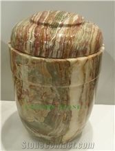 Funeral Urns, Cremation Urns, Ash Urns Onyx