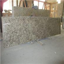 kitchen countertops page9 xiamen dalei stone co ltd
