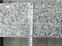 Polished G602 Granite Tiles(Own Factory)