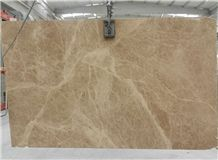 Cedar Stone Marble,Cedar Breccia,Cedar Stone,Cedar Marble,Marble Tiles & Slabs