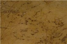 Crema Valencia Marble Slabs and Tiles,Florida Crema Marble