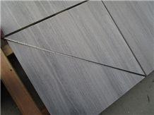 Silk Georgette Wood Vein Marble,Striped Lefkon Marble,Veria Stripes
