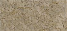 Golden Flower Limestone