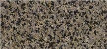 Hebei Gold Granite, Saibei Gold Granite
