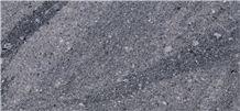 Neu Lavendel Granite, Black Wood Grain Granite,G302 Granite,Grey Landscape Granite