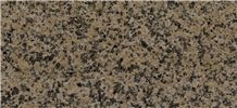 Sandal Gold Granite Slabs, Tiles, Sandy Yellow Jute