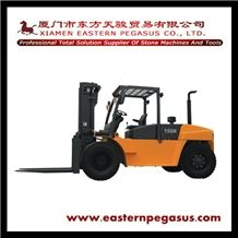 Forklift,Diesel Forklift,Forklift for Sale from China