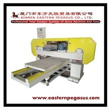 Thin Veneer Saw, Thin Plate Cutting Machine, Stone Slicing Machine