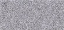 China Bethel White Granite, Shandong Sesame White Granite