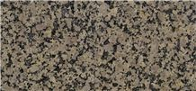 Diamond Golden Granite, Star Diamond Gold Granite