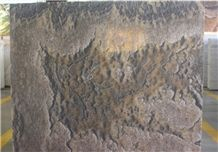 Beautiful Grigio Nuvolato Onyx;Natural Stone;Decorate Wall;