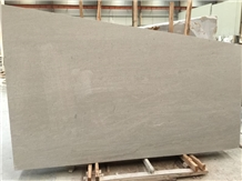 Cinderella Grey Marble Slabs,China Grey Marble