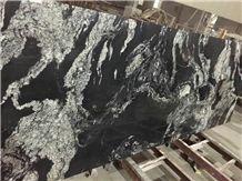Granite Slabs,Tiles,Black Granite Slabs for Flooring,Tiles