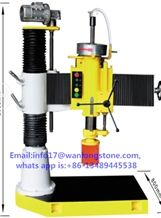 Zk-300 Hand Drilling Machine, Good Drilling Machine Price for Sale,Suits Diameter 15 to 300mm