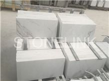 China Calacatta Gold Marble Tiles, White Marble Tiles & Slabs, White Marle Flooring Tiles, Wall Covering Tiles