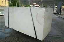 Botticino Squared Blocks, Botticino Semi Classico Marble Block