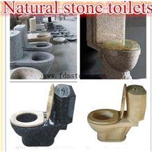 Stone Closestool,Granite Toilet Stone Toilet,Closestool Bathroom Toilet