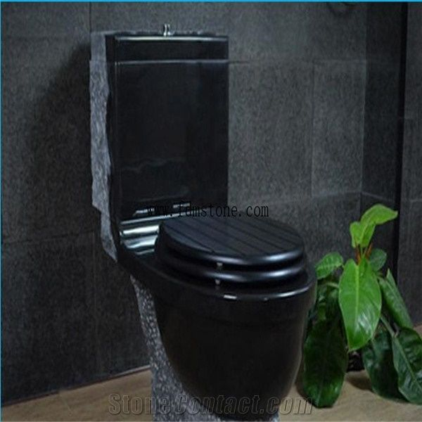 Wc Cheap Toilet for Public Project, Natural Stone Toilets,Bathroom ...
