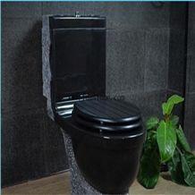 Wc Cheap Toilet for Public Project, Natural Stone Toilets,Bathroom Accessories Toilet Closets
