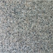 G634 New Chinese Light Pink Granite Tiles & Slabs/G635 Granite,Almond Pink,Cherry Red,G634,Huian,Huian Pink,Lilac Purple,Misty Mauve,Mystic Mauve Granite Tiles & Slabs