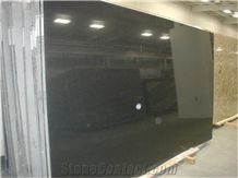 G654 Granite Flooring &Wall Tiles,Black Granite Slabs Covering