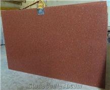 Indian Red Granite Wall&Floor Tiles,Red Granite Floor Covering,Granite Slab