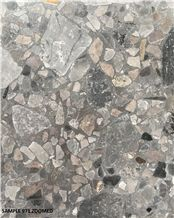 971 Cement Tile, Terrazzo Floor Tile & Slab