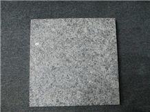 Grey Granite G602,China Grey Sardo Granite Slabs Tiles,Mayflower Snow Granite Slabs, Plum Blossom White Granite Tiles, Sardinia Grey Granite Patio Tiles, Cristallo Grigio Granite, Bianco Sardo Granite