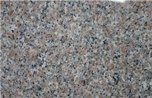 Gl Pink Gia Lai Pink Granite