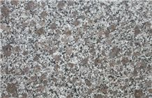 Pc Violet Granite Tiles & Slabs, Grey Polished Granite Floor Tiles