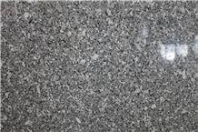 Suoi Lau Granite Tiles & Slab