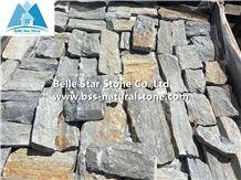 /products-446771/blue-quartzite-loose-ledge-stone
