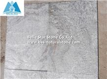 Green Quartzite Tiles,Natural Stone Walkway Pavers,Flamed Green Floor Tiles,Paving Stone,Patio Stones,Patio Pavers,Quartzite Floor Tiles,Quartzite Pool Coping Stone,Stone Wall Tiles