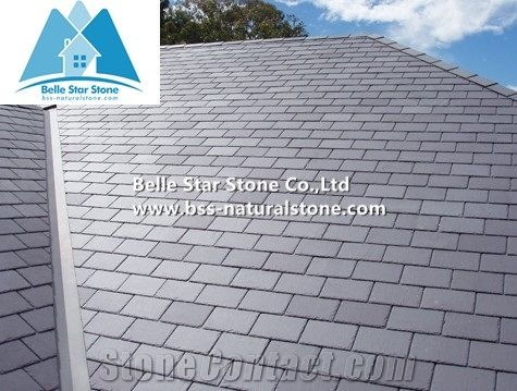 Grey Slate Roof Tiles Hubei Grey Split Face Slate Tile Roof Factory Quality Guarantee Grey Roofing Slate Roof Slates Grey Slate Shingles Grey Slate Roofing Materials Roofing Slate Installation From China Stonecontact Com