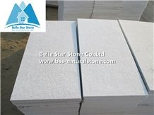 Snow White Quartzite Tiles,Natural Stone Pavers,Super White Wall Tiles,Quartzite Pool Coping Stone,White Quartzite Patio Stones,Quartzite Stone Cladding,Quartzite Slabs,Quartzite Floor Tiles