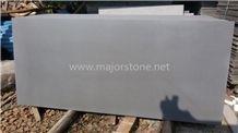 Grey Basalt/ Basaltina / Basalto/ Inca Grey/ Hainan Grey/ Hainan Grey Basalt/ Tiles/ Walling/ Flooring/Light Basalt / Andesite / Wall Tiles / Slabs / Covering / Blue Stone