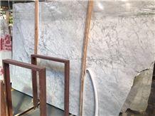Bianca Carrara,Bianco Carrera,Bianco Di Carrara,Blanc De Carrare,Blanco Carrara,Branco Carrara,Carrara Bianca,White Carrara,White Carrera,Carrara White Polished Slabs