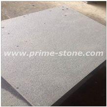G654, Grey Granite, Sesame Black, China Nero Impala, Dark Grey Granite, G654 Tile