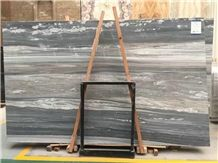 New Polished Palissandro Oniciato Scuro Venato Italy Palissandro Bronzetto Multicolor Blue Marble Natural Stone Polished Tile Big Slab,Quarry Owner Slabs & Cut-To-Size Tiles/Floor&Wall Cover