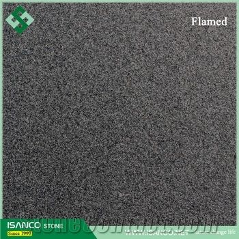 ... Tiles Slabs Hot Sale Natural Grey Granite Floor Covering Wall Tiles  Polished G654 Granite Cut To Size Skirting Steps Stairs Countertops Direct  Sales