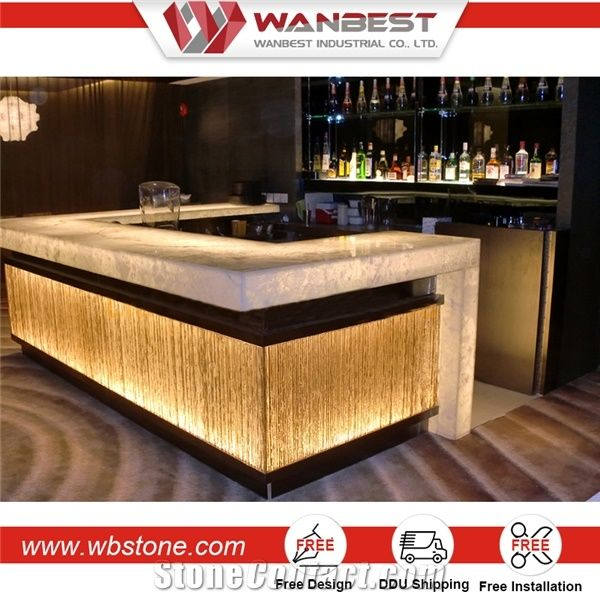 Solid surface products portable pub tables ev bar dolaplari acrylic solid surface products portable pub tables ev bar dolaplari acrylic stone tops watchthetrailerfo