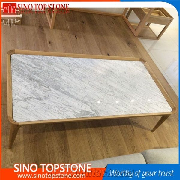Superbe StoneContact.com