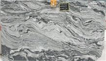 Viscon White Granite Viscon White Granite Products