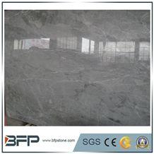 Afyon Ocean Blue Marble Slabs,Afyon Grey Marble Tiles,Sahara Grey Marble Tiles & Slabs
