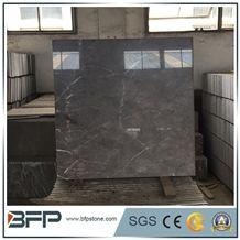 Afyon Sky Marble Tiles,Afyon Ocean Blue Marble Indoor Floor Tiles,Afyon Grey Marble Tiles & Slabs