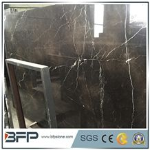 Alcantara Black Marble Slabs,Kayseri Black Marble Slabs & Tiles,Anatolian Black Marble Big Slabs