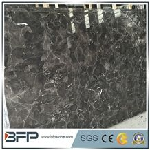 Antalya Portoro Marble Slabs,Turkey Portoro Marble Slabs & Tiles,Nero Portoro Antalya Marble Wall Tiles