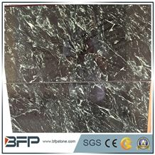 Antalya Portoro Marble Tiles,Turkey Portoro Marble Tiles & Slabs,Nero Portoro Antalya Marble Wall Tiles