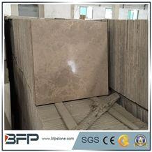 Arabian Latte Marble Wall Tiles,Lebanon Light Emperador Floor Tiles,Monaco Brown Marble Tiles